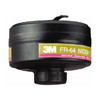 3M FR-64 Cartridge
