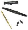 KZ Tactical Pen w/ Penetrator Tip & Handcuff Key