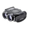 Fujinon 14x40 TS1440 Techno-Stabi Image Stabilized Binocular