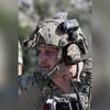 MOHOC Elite Ops Military-Optimized Helmet Camera