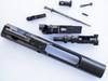 KZ Bolt Buddy Carbon Scraper For 5.56mm BCG's