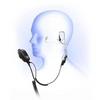 OTTO Earphone Kit w/SureFire Noise Reducing Filters