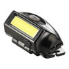 Streamlight Bandit Ultra-Compact USB Rechargeable Headlamp 180 Lumens