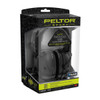3M Peltor Sport Tactical 500 Electronic Hearing Protector TAC500-OTH