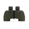 Steiner 2035 10x50 Military-Marine Tactical Binoculars