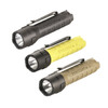Streamlight PolyTac X Dual Fuel Programmable Flashlights 600 Lumens