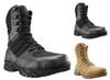 Blackhawk Men's Lightweight Nylon Street Side Zip Boots