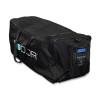 Odor Crusher Ozone Tactical Roller Bag