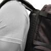 Odor Crusher Ozone Elite Tactical Backpacks