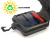Striker FlexIt Solar Flexible Flashlight