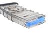 ETS AR15/M4 Translucent 5.56mm / 300BLK 30rd Magazines w/TRITIUM Followers