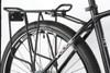 Haro PD4 Lightweight Bicycle 11-Speed Police Bike