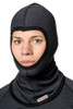 Woolpower Balaclava Protection Lite