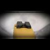 CHARPS Low Profile Combat Night Sights Glock 9/40