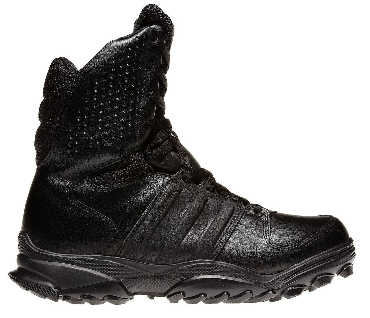 a9a9fab12fd0 Adidas GSG-9.2 Boots, FREE Shipping   NO Sales Tax