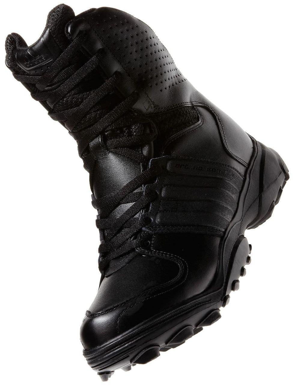 adidas gsg trainers