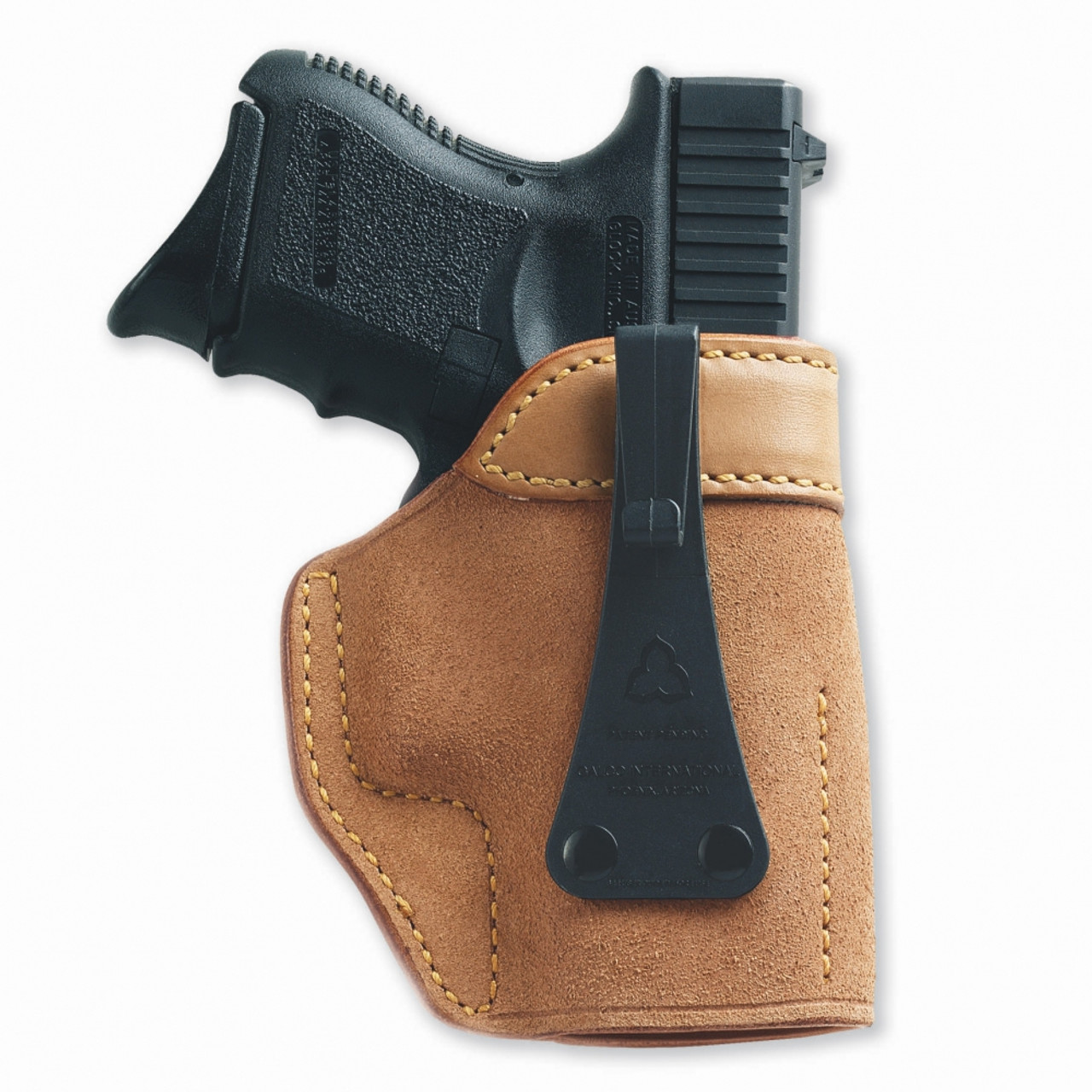 Galco Ultra Deep Cover Holsters