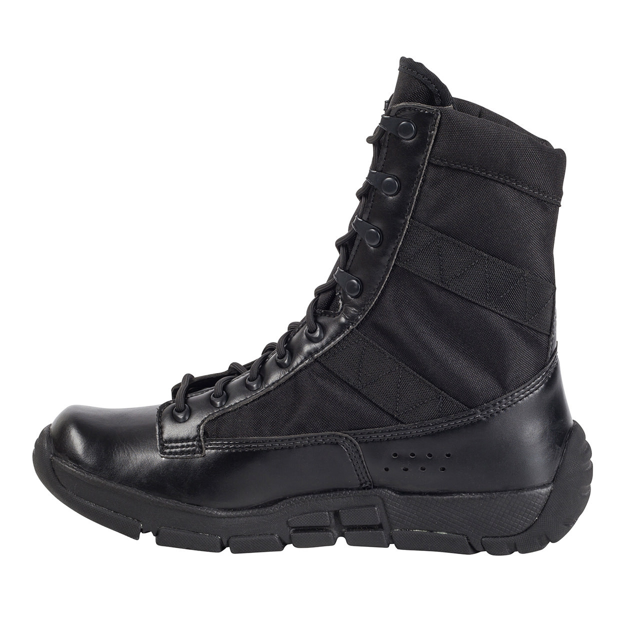 ... Rocky RY008 C4T Boots BLACK ... 5cde28a53332