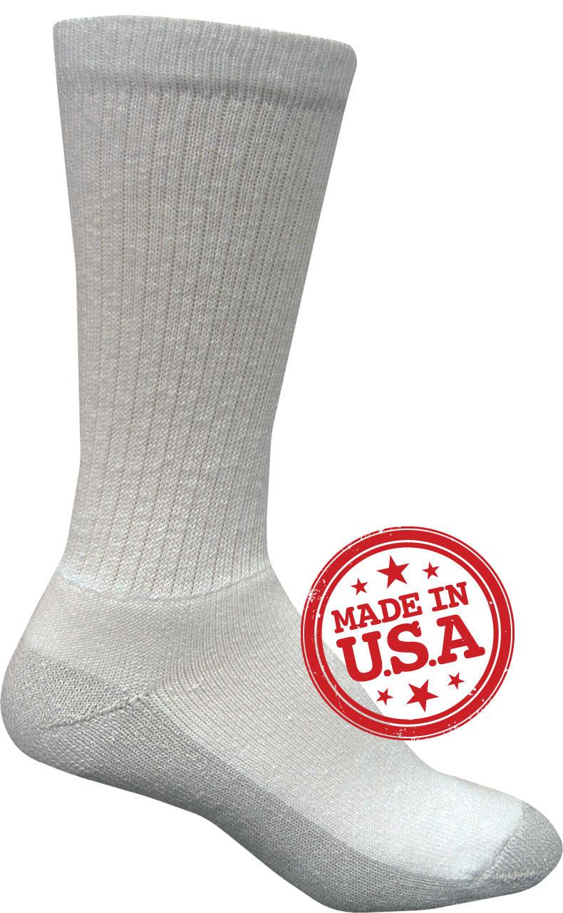 Damen Stiefeletten Outdoor Worker Boots Warm Gefütterte 819903 Schuhe