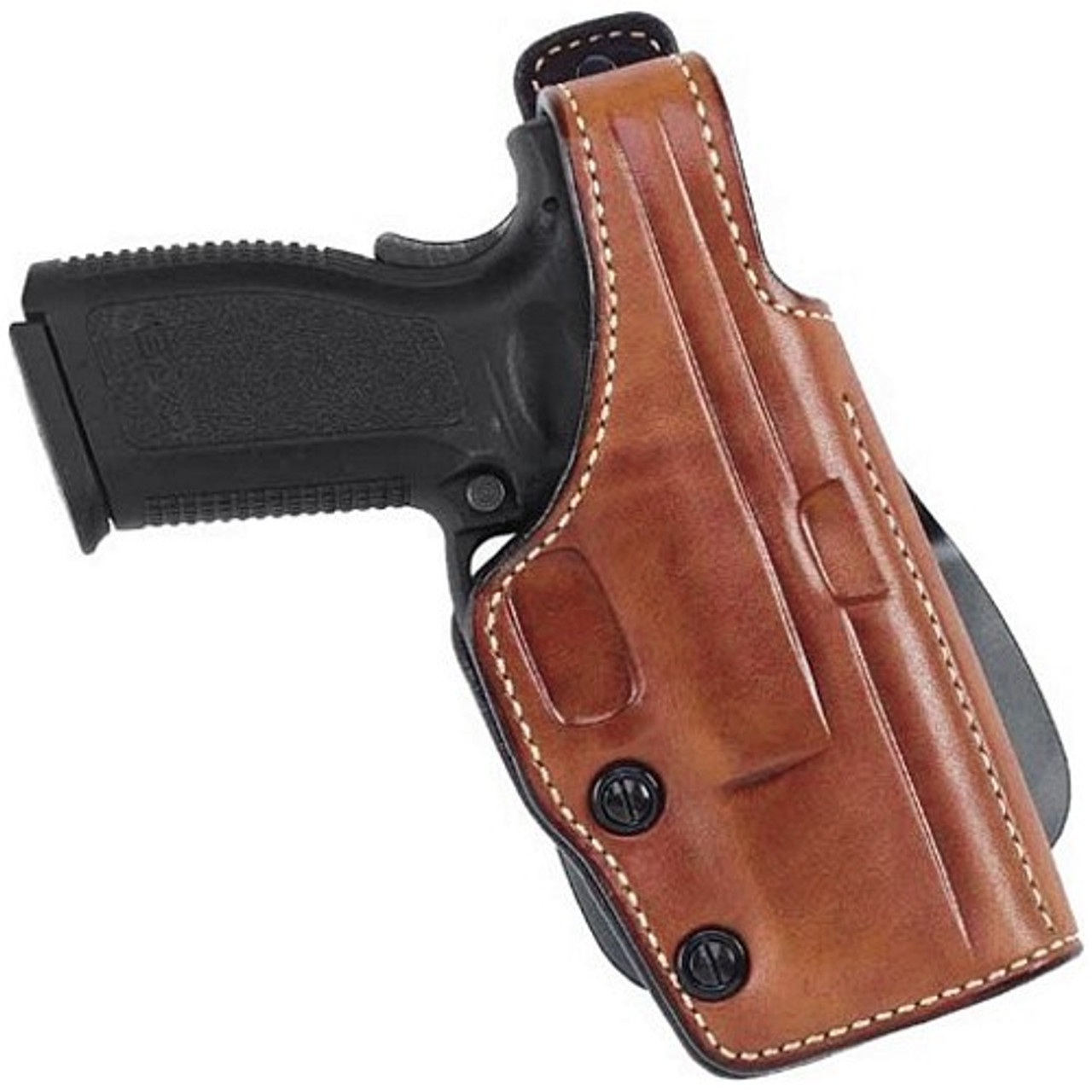 Galco FED Paddle Holsters