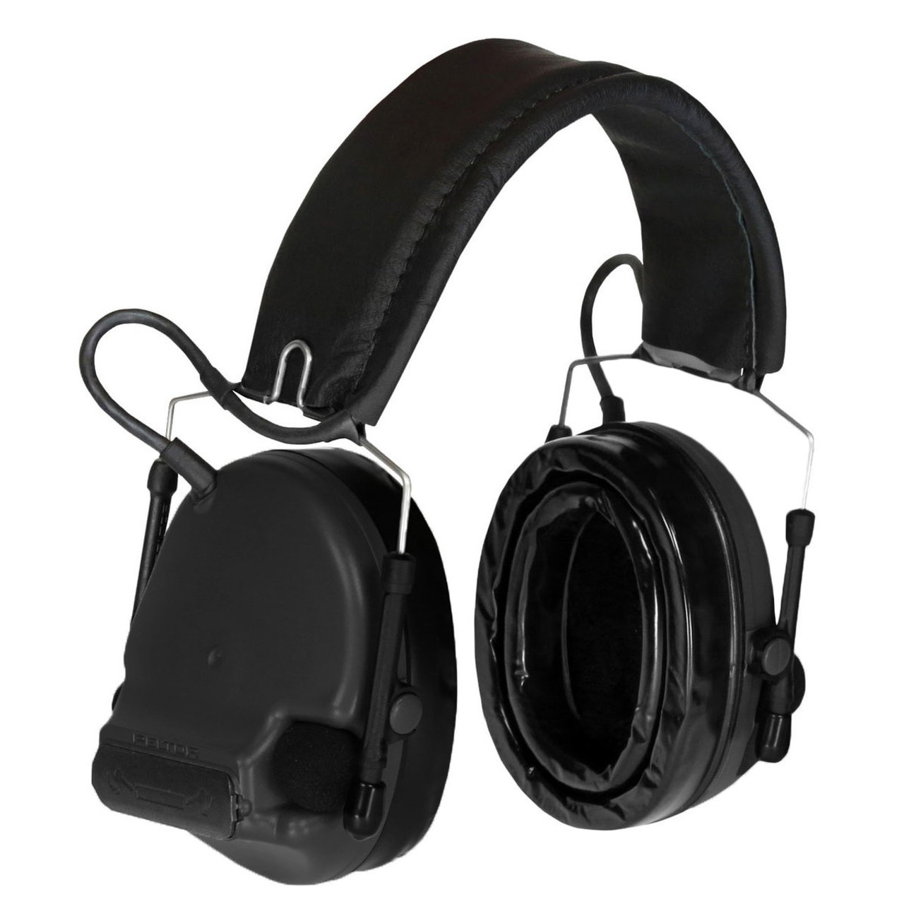 Ears And Speakers Protector