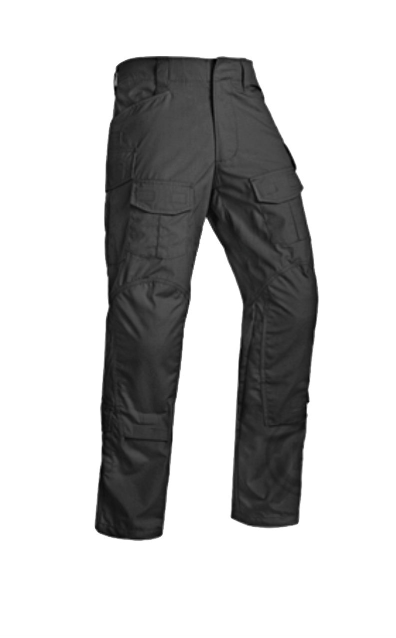 38 Long G3 LAC Combat Pants Navy Crye Precision