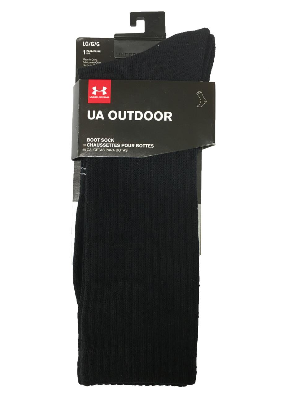 under armour socks sale