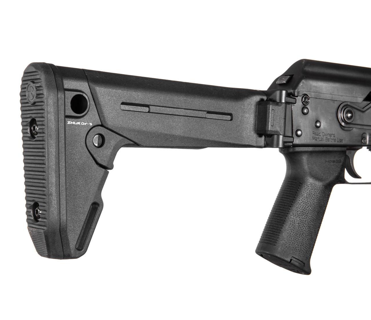 Magpul Zhukov-S Yugo AK-47 Stock