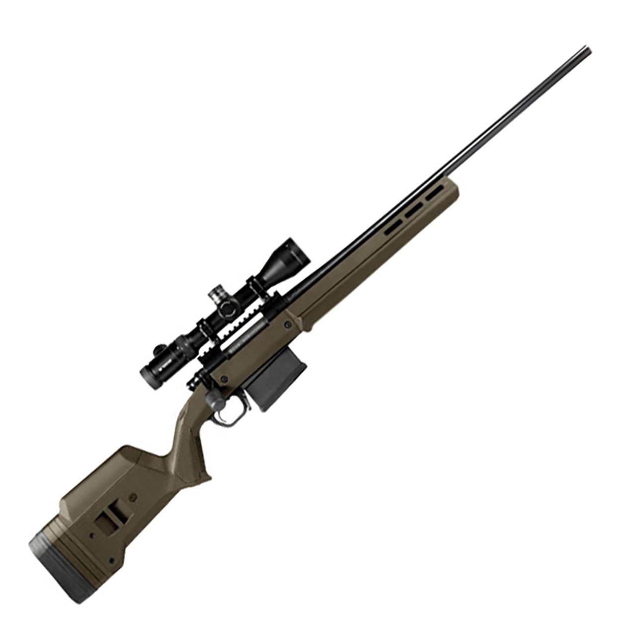 Magpul Hunter 700 Long Action Remington Stocks