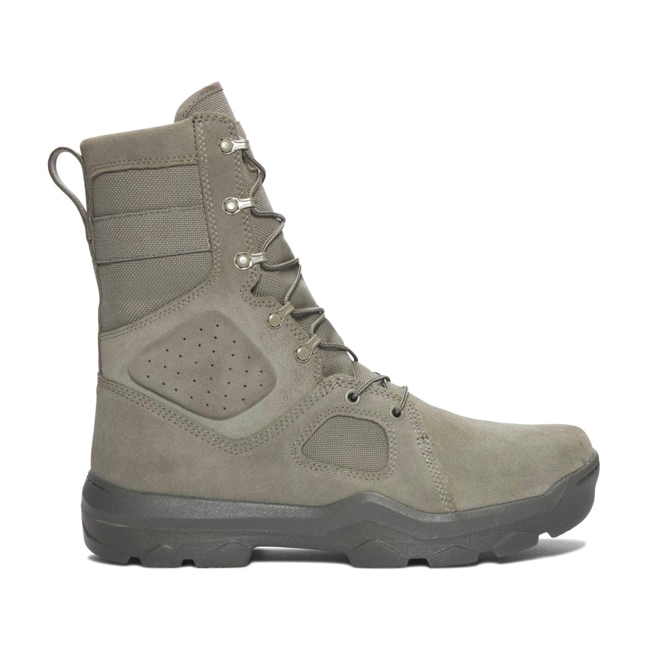 2c9fe14f50f Under Armour 1287352 Men's FNP Tactical Boots