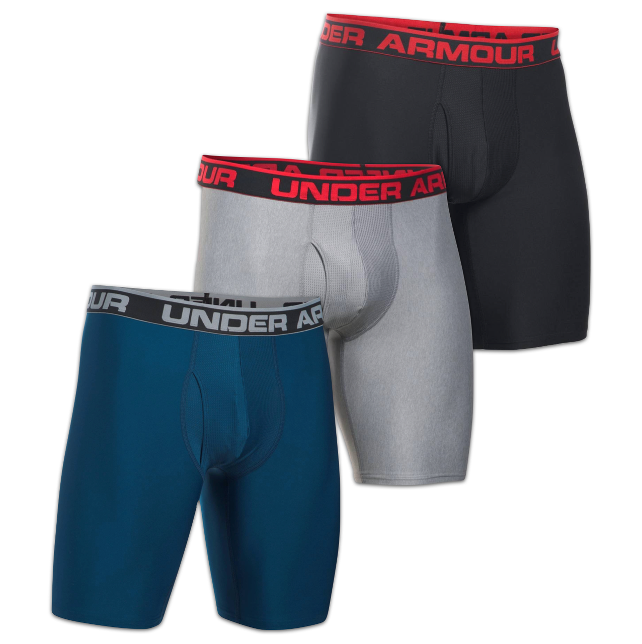 5ab7c73ccffc Under Armour 1277240 Mens Original Series 9