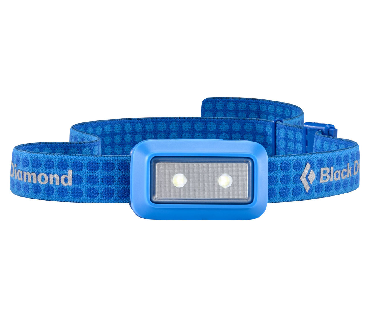 Black Diamond Wiz Kids 30 Lumen Headlamp Free Shipping On All Orders