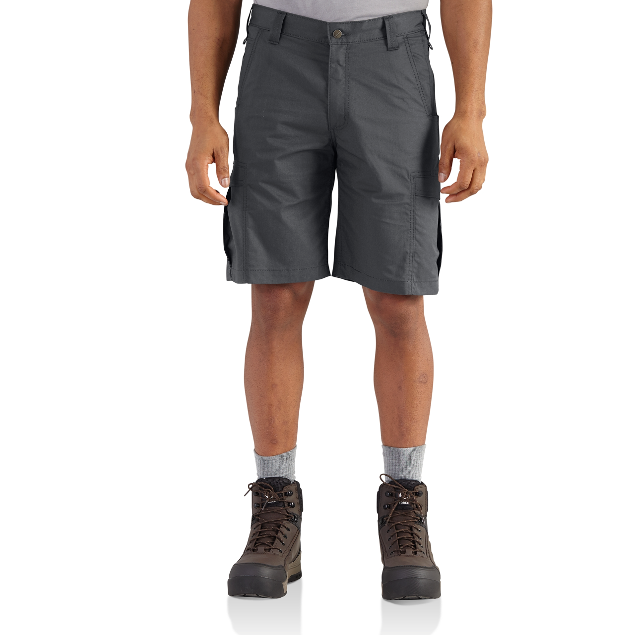 Carhartt Extremes Cargo Shorts - Use Coupon Code: SAVE20 for Special Savings