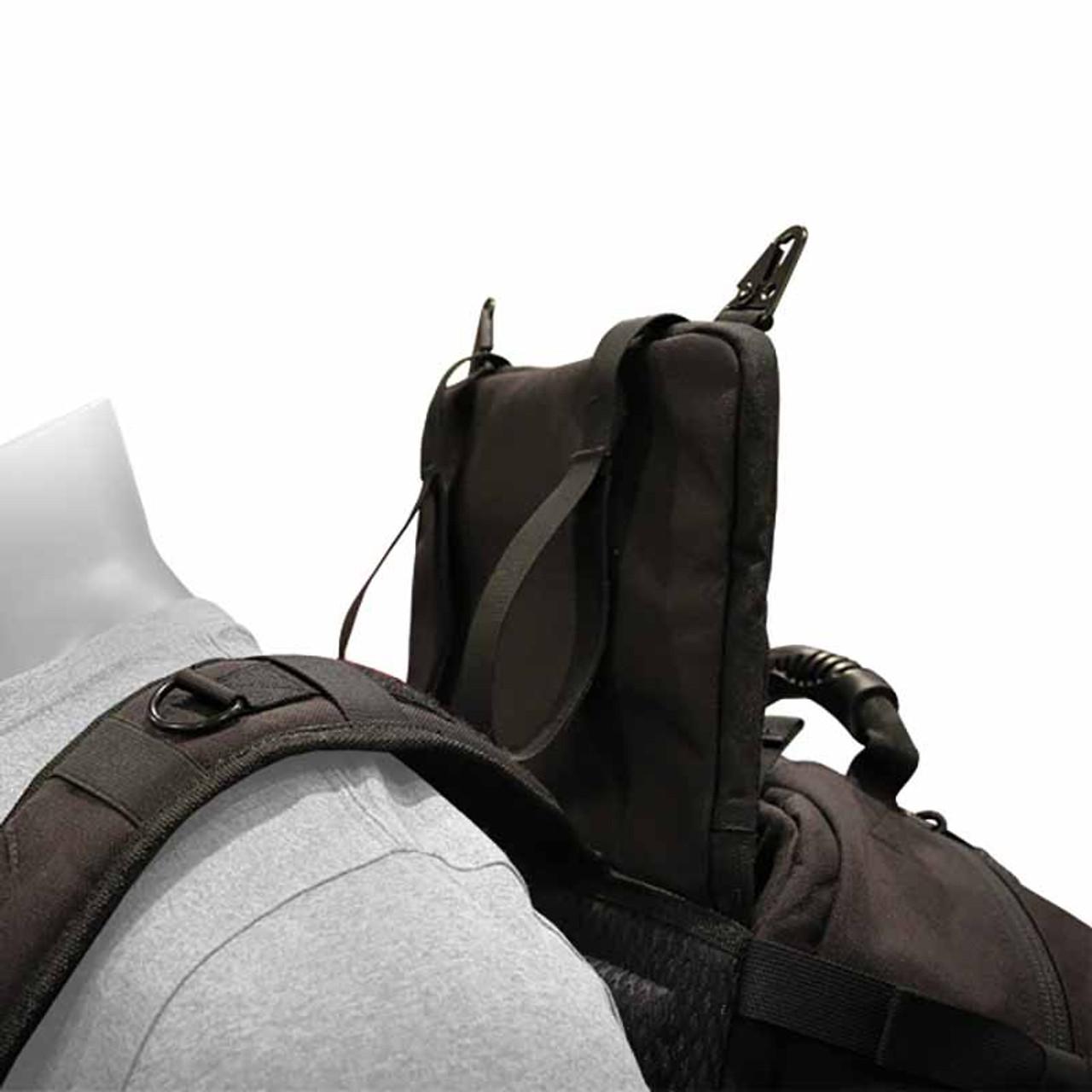 ... Odor Crusher Ozone Elite Tactical Backpacks 99992ad4e6680
