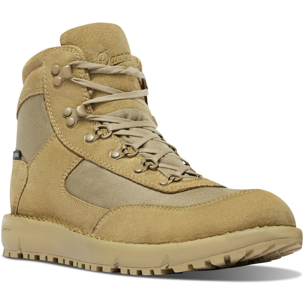 2b71efc3761 Danner Feather Light 917, Mojave