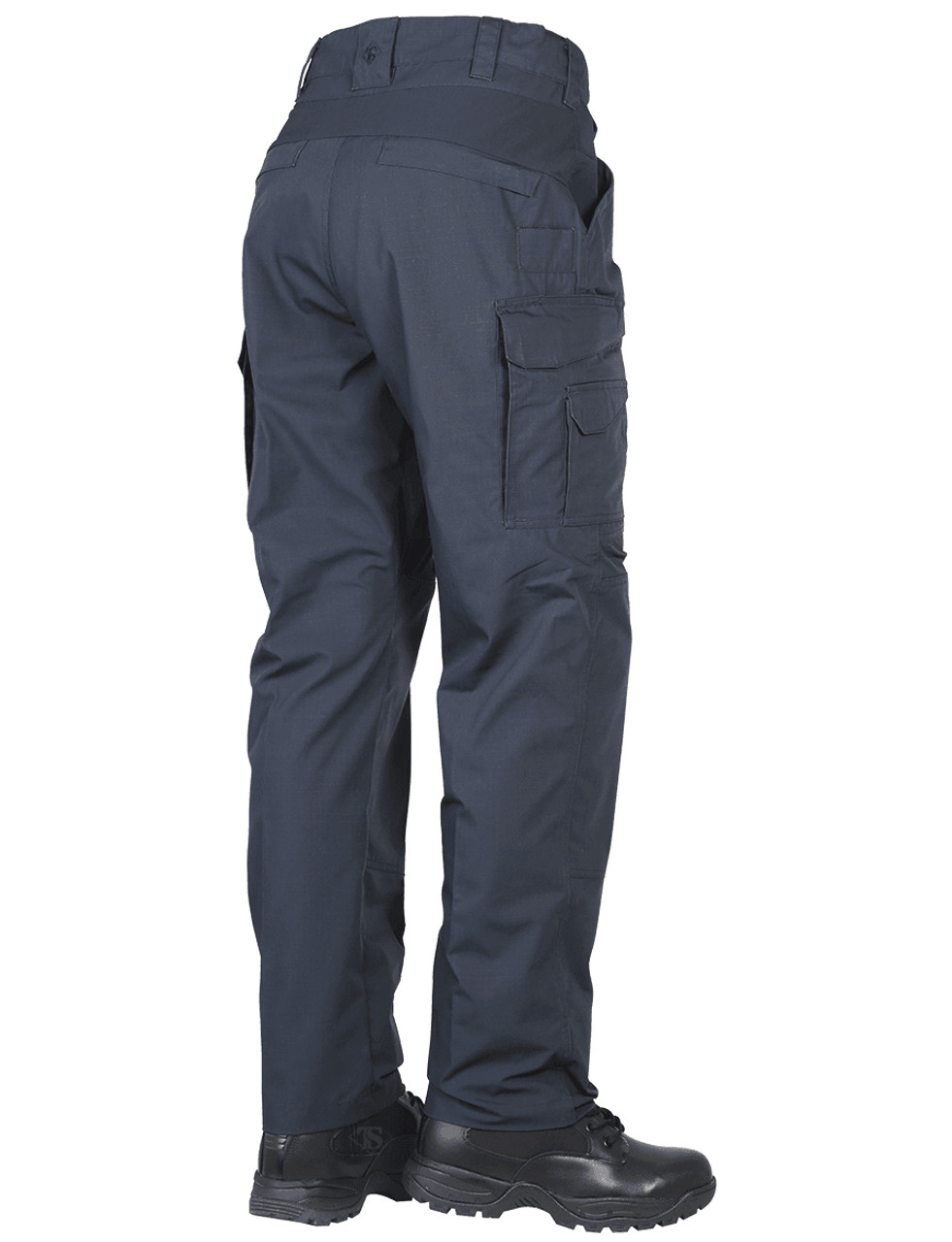 TRU-SPEC 24-7 Series Men/'s Original Tactical Pants PREMIUM Duty-Grade RIP-STOP