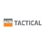 Alta Tactical