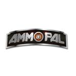 AmmoPal