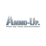 Ammo-Up