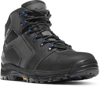 2121b99ac7e Danner Products - Botach