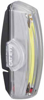 CatEye TL-LD700-F Rapid X Front USB Rechargeable Headlight