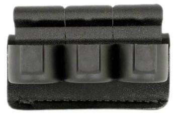 Safariland 333 Competition Speedloader Holder