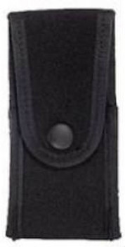 Safariland 4672 Folding Knife Case
