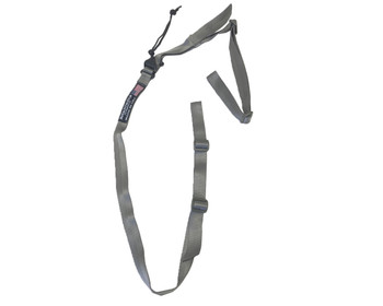 KZ TAC II 2 Point Tactical Slings | Free Shipping on All Orders