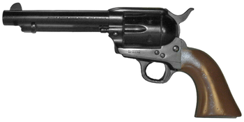 FSSA5.5BP