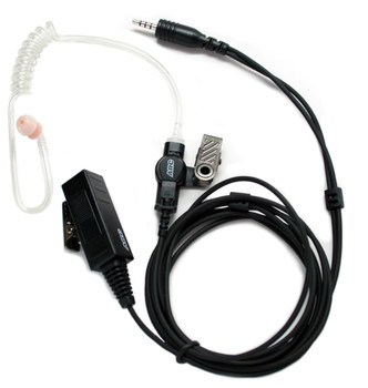 ARC T28 Apple / Samsung Smart Audio / Surveillance Kit