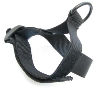 Kley-Zion Butt Stock Adapter