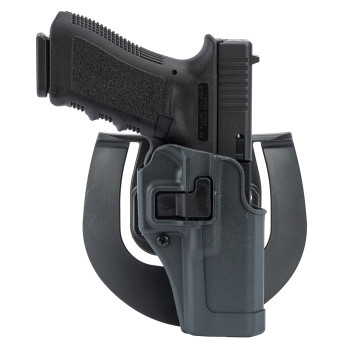 Blackhawk Serpa CQC Sportster Holsters w/Paddle Only