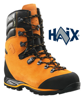 ef9de245438 Haix 506005 Fire Flash Xtreme Boots   Free Shipping on All Orders