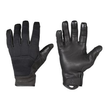 Magpul MAG851 Core Patrol Gloves